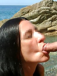 Public sex beach, Public sex, Public blowjobs, Public blowjob, Public beach sex, Public beach