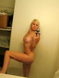 X posted, X post, Teen my tits, Teen first, Posted, First tits