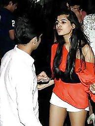 Upskirt party, Upskirt flashing teen, Upskirt desi, Teens party, Teens desi, Teen, party