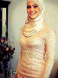 Mam arab