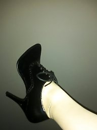 Sex heels, Heels sex, Heels amateurs, Heeled amateurs, Heel sex, Bdsm, toy