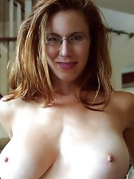 Mature tits, Big mature, Mature big boobs