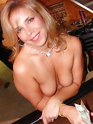 Ladies, Lady b, Amateur milf, Amateur mature, Mature amateur