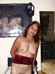 Mature asian, Asian wife, Asian mature