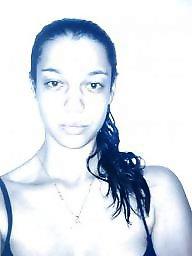 974, Cochonne, Ebony amateur