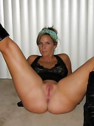 Mature british, British milf, British mature, British, Amateur mature, British amateur