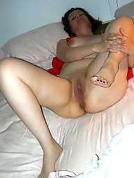 Wife, Amateur mature, Mature amateur