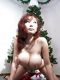 Mature asians, Mature asian, Asian mature, Mature big boobs