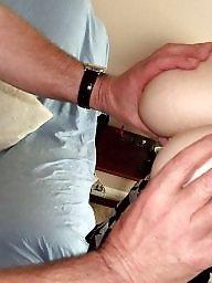 Mature horny stockings, Horny stocking, Horny mature milfs, Horny mature milf, Me horny, Horny matures