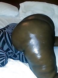 Bbw mature, Ebony bbw, Ebony mature, Mature ebony, Black mature