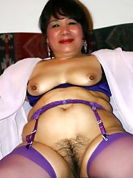Asian, Mature asian, Asian mature, Asian matures, Mamas