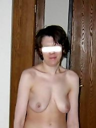 Tributes please, Tributed matures, Tributed mature, Tributed cum, Tribute my wife, Tribute matures
