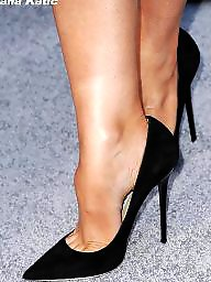 Sexy shoes, Sexy shoe, Sexy celebrity, Sexy celebritis, 8 shoe, Shoes