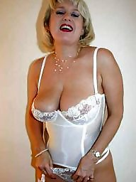 Mature stockings, Stockings, Mature british, British mature, British milf, British