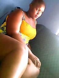 Ebony bbw, Bbw black, Black bbw, Africa