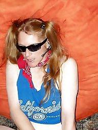 X phoned, Redhead milf amateur, Redhead lady, Redhead amateur milf, Phoneing, Phoned