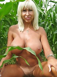 Mature outdoor, Outdoor, Outdoor mature, Amateur outdoor, Amateur mature, Outdoor milf