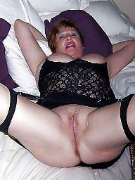 Mature boobs, Granny big boobs, Mature bbw, Mature big boobs, Grannies, Big mature