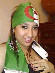 Arabic, Arab, Arab milf