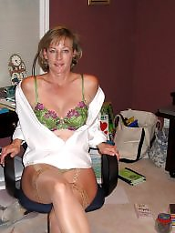 Mature blowjobs, Mature blowjob, Amateur mature, Wife blowjob, Blond mature, Blonde wife