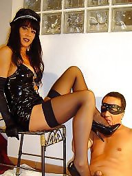 Pvc milfs, Pvc matures, Milfs latex, Milf, leather, Milf movie, Milf latex
