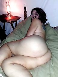 Mature legs, Bbw legs, Bbw leggings, Mature bbw, Leggings, Fat