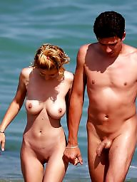 Nude, Nude couples, Mature nude, Couple, Mature couples, Amateur mature