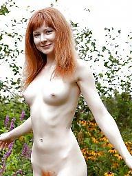 Redheads girls, Redhead, public, Redhead nudes, Redhead nude, Redhead girls, Redhead girl