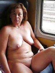 Public nudity, Public milf, Public, Milf public, Outdoors, Outdoor