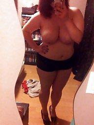 Tits chubby, Tits bbw, Tit bbw, Busty, bbw, Busty bbw tits, Busty bbw