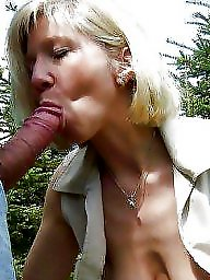 You mature, Spotting, Spots, Spot, Matures blowjobs, Matures blowjob