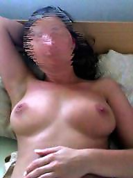 X small, Pleasuring, Pleasured, Pleasure milfs, Small ちt, Smalls
