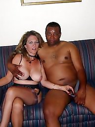 Moms, Mom interracial, Mom, Interracial mature, Interracial mom, Mature boobs