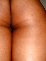 Ebony amateur ass, Whos, R who, Loving ebony, Loves blacks, Loves black