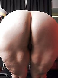 Big ass mature, Mature big ass, Ass mature, Mature ass