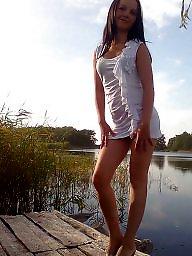 Young teens girls, Young teen girls, Young private, Young photos, Young photo, Young girls teen