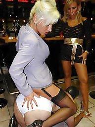 Lady barbara, Femdom, Barbara