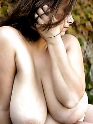 Big nipples, Natural, Dream, Nipples, Big nipple, Big natural