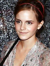 Emma watson, Cute