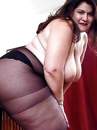 Young bbws, Young bbw, The weekenders, Weekend, Mature fun, Mature and bbw