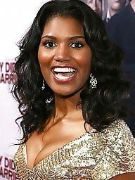 Ebony celebrities, Ebony celebrity, Ebony celebrates, Denise k, Denise, Black ebony celebrity