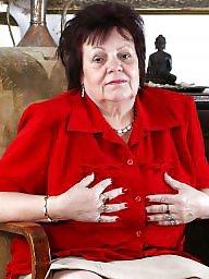 Granny, Bbw mature, Grannies, Mature bbw, Bbw granny, Bbw grannies