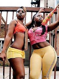 Womenly ebony, Women ebony, Ebony womenly, Ebony black women, Black 3 some, Ebony women