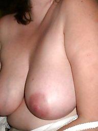 Milf tits, Bbw milf, Big tits, Bbw, Bbw tits