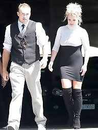 Dressed, Dress, Britney spears, Church, Dressing