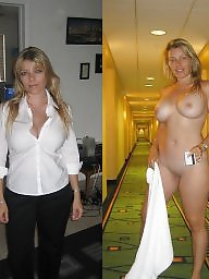 Milf dressed undressed, Dressed and undressed, Mature dress, Mature dressed undressed, Amateur mature, Undressed