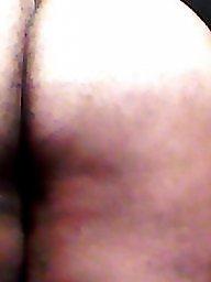Webcam big boobs, Webcam ass, Mmms big, Big boob webcam, Boobs webcam, Webcam boobs