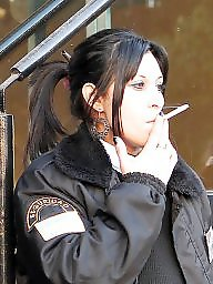 Smoking candids, Smoking candid, Smoking amateurs, Amateur smoking, Candid smoking, Smoking amateur