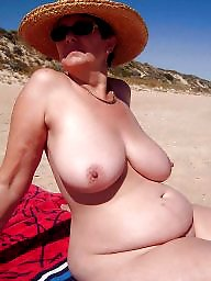 Big mature, Mature bbw, Bbw mature, Mature big boobs, Bbw, Xhamster