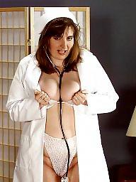 Nurse, Nursing, Nurses